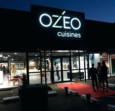 cuisine aviva annecy ozeo cuisine cuisines aviva with aviva cuisine lyon with