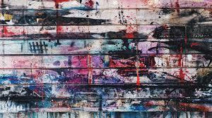 download wallpaper 3840x2160 texture paint wall wooden 4k ultra