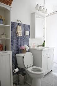 organize medicine cabinet bathroom medicine cabinet at home and interior design ideas