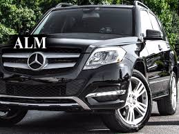 mercedes jeep 2015 black used mercedes benz at alm gwinnett serving duluth ga