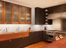 kitchen fantastic colors to paint kitchen pictures concept brown