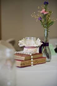 cheap centerpiece ideas cheap centerpiece ideas books the budget savvy