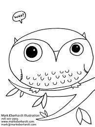 owl coloring pages owl owlcoloringpages nicecoloringpages org