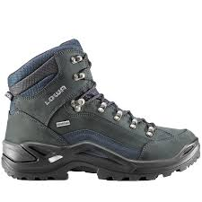 womens steel toe boots nz lowa mauria gtx wxl wide fit s boot