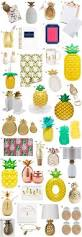 the best pineapple home decor office and gift items ideas