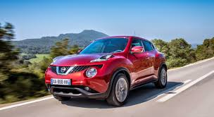 used nissan juke at royal 2015 nissan juke time for a change to something smaller this