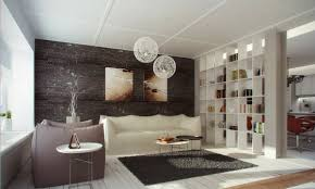 raumteiler wohnzimmer 30 raumteiler ideen paravent bis regal für jeden geschmack