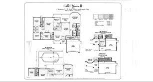 Guard House Floor Plan by Mystique Estates Floor Plans And Community Profile Mystique