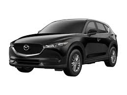 mazda cars featured used mazda cars in north jersey
