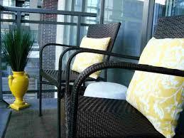 patio ideas best small condo patio ideas decorating on pinterest