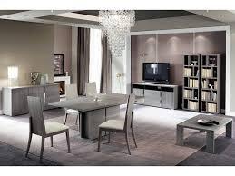 Living Room Chairs Toronto Living Room Furniture Toronto With Modern Liv 18094 Asnierois Info