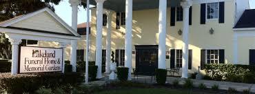 Funeral Home Design Decor by Rolling Oaks Memorial Center Cool Memorial Garden Funeral Home