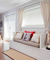 love it or list it archives budget blinds life u0026 style blog