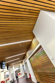 Wood Porch Ceiling Material by 34 Best Wood Ceilings Images On Pinterest Wood Ceilings Hunter