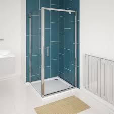 Shower Stall Doors Bathrooms Design Shower Stalls Shower Stall Doors Fiberglass