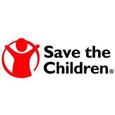 save the save the children endeva