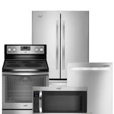 Kitchen Appliance Bundles Lowes by Kitchen Appliances Bundles Package Large Size Of Kitchenlg