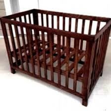 Free Wooden Cradle Plans by 40 Best Crib Plans Cradle Plans Images On Pinterest Baby