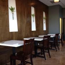 Thai Kitchen Design Satdha Plant Based Thai Kitchen 432 Photos U0026 502 Reviews Thai