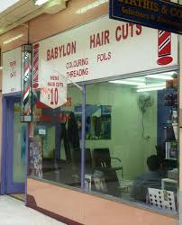 where is the cheapest men u0027s haircut in sydney sydney