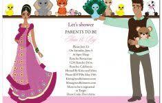 free printable deere baby shower invitations zdornac info