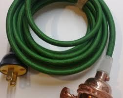 Pendant Light Cable Pendant Light Cord Etsy