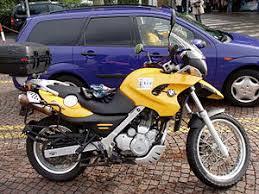 bmw f motorcycle bmw f series single cylinder