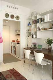 Schlafzimmer Renovieren Inspirierend Wohnung Renovieren Ideen Schön Home Ideen Home Ideen