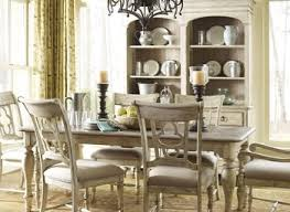 American Drew Dining Room Furniture American Drew Dining Room Furniture Createfullcircle
