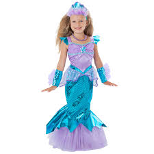 party city halloween catalog 2014 costumes u0026 accessories costco