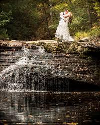 wedding venues in wv waybright photography charleston wv rustic wedding guide
