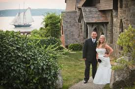 wedding venues ma 6 dazzling of boston wedding locations boston weddings