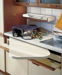 small kitchen counter ls 20 best pull out counter space images on pinterest kitchen small