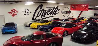 buds corvette tom s february inventory at buds chevrolet corvetteforum