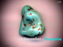 turquoise birthstone do you know what your birthstone means it reveals a stunning