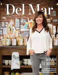 del mar may 2017 by lifestyle publications issuu