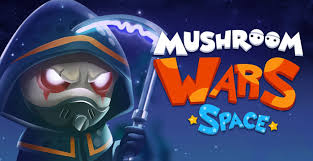 mushroom wars space hack generator android ios game hack and