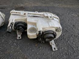 used acura integra parts for sale