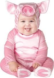 cutest newborn halloween costumes quite possibly the cutest newborn baby halloween costume ever