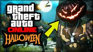gta halloween 2017 gta 5 online how much gta money you need to buy everything in
