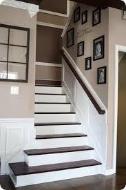 120 best stairs images on pinterest diy stair railing newel