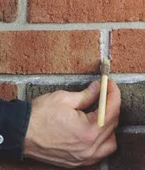 masonry u0026 joint sealant chimney rx