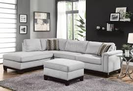 sofa sectional living room sets sofas and sectionals tan leather