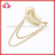 one side feather earring trend feather earring source quality trend feather earring from