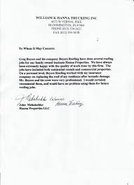 cover letter examples reference letter for a friend reference