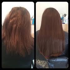 catwalk hair extensions catwalk hair extensions beauty 4 hill avenue pemberton