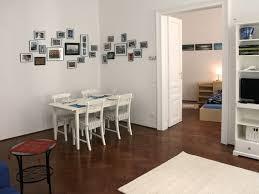Wohnzimmerm El Ums Eck Beethoven Apartment Fewo Direkt