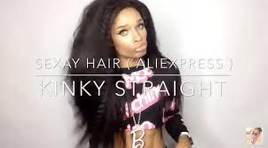 top 5 aliexpress hair vendors top 5 aliexpress hair vendors 2016 blackhairclub com