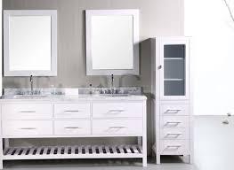 badezimmer schrã nke chestha küchenschrank idee 70er