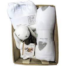Baby Basket Gifts Baby Gift Works Quality Baby Gifts Hampers Organic Baby Clothes